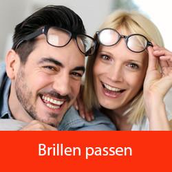 Online paskamer_volwassenbrillen