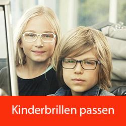 Online paskamer_Kinderbrillen