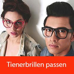 Online paskamer_Tienerbrillen