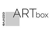 Bajazzo-Art Box