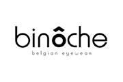 Binoche