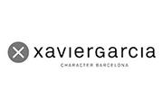 XavierGarcia